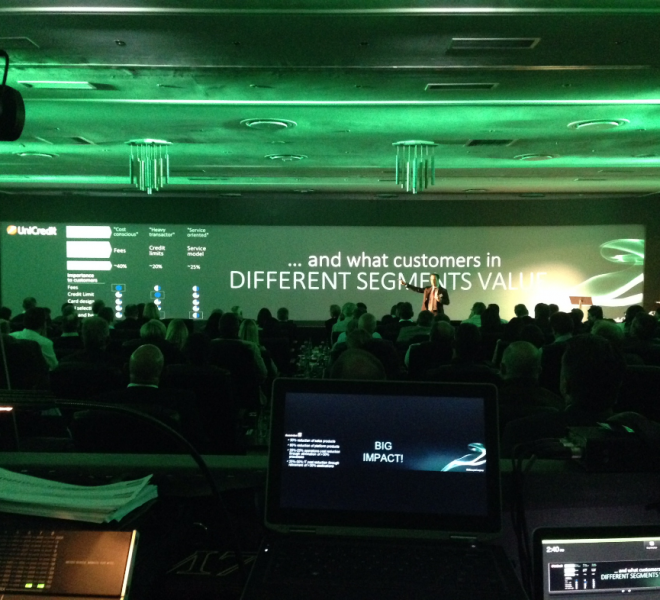 Nedbank CEO Roadshow (1)