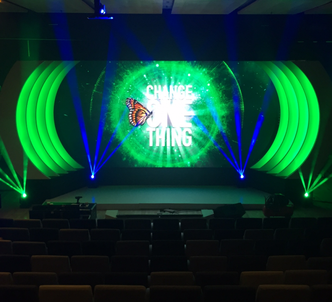 Nedbank Wealth Roadshow